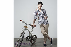 Kim Soo Hyun KeyEast Official Photo Collection 20100323_ksh_10