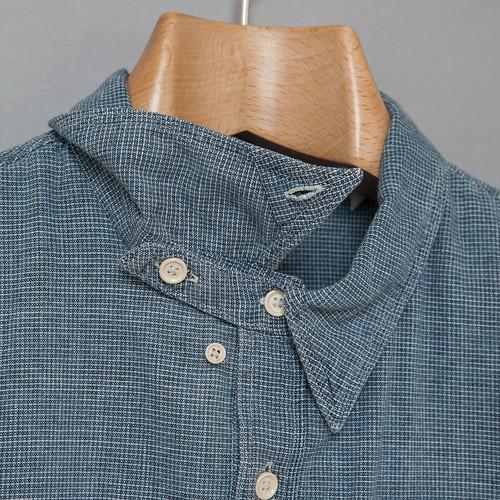Pullovershirts-3