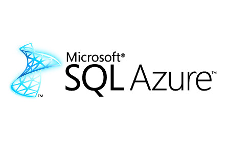 System Center Monitoring Pack for SQL Azure CTP