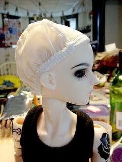 wig progress 1