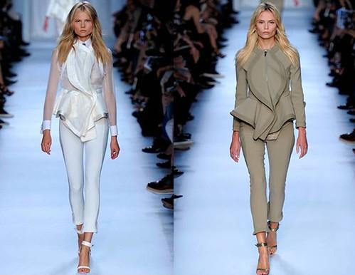 Givenchy-primavera-2012-pantalones-ceñidos