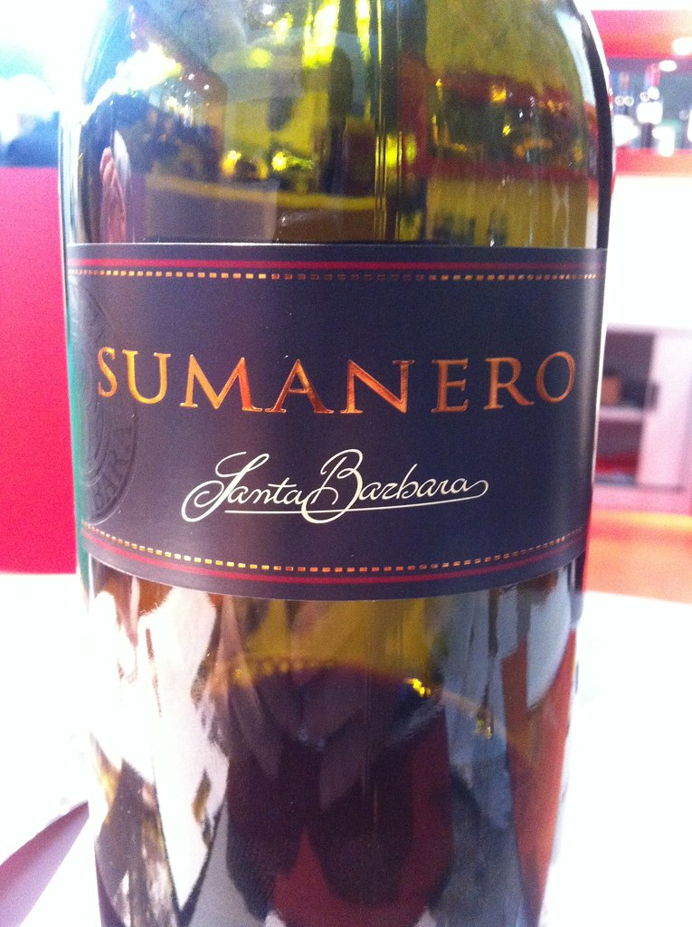Vinitaly 2012 @ Puglia, Salento