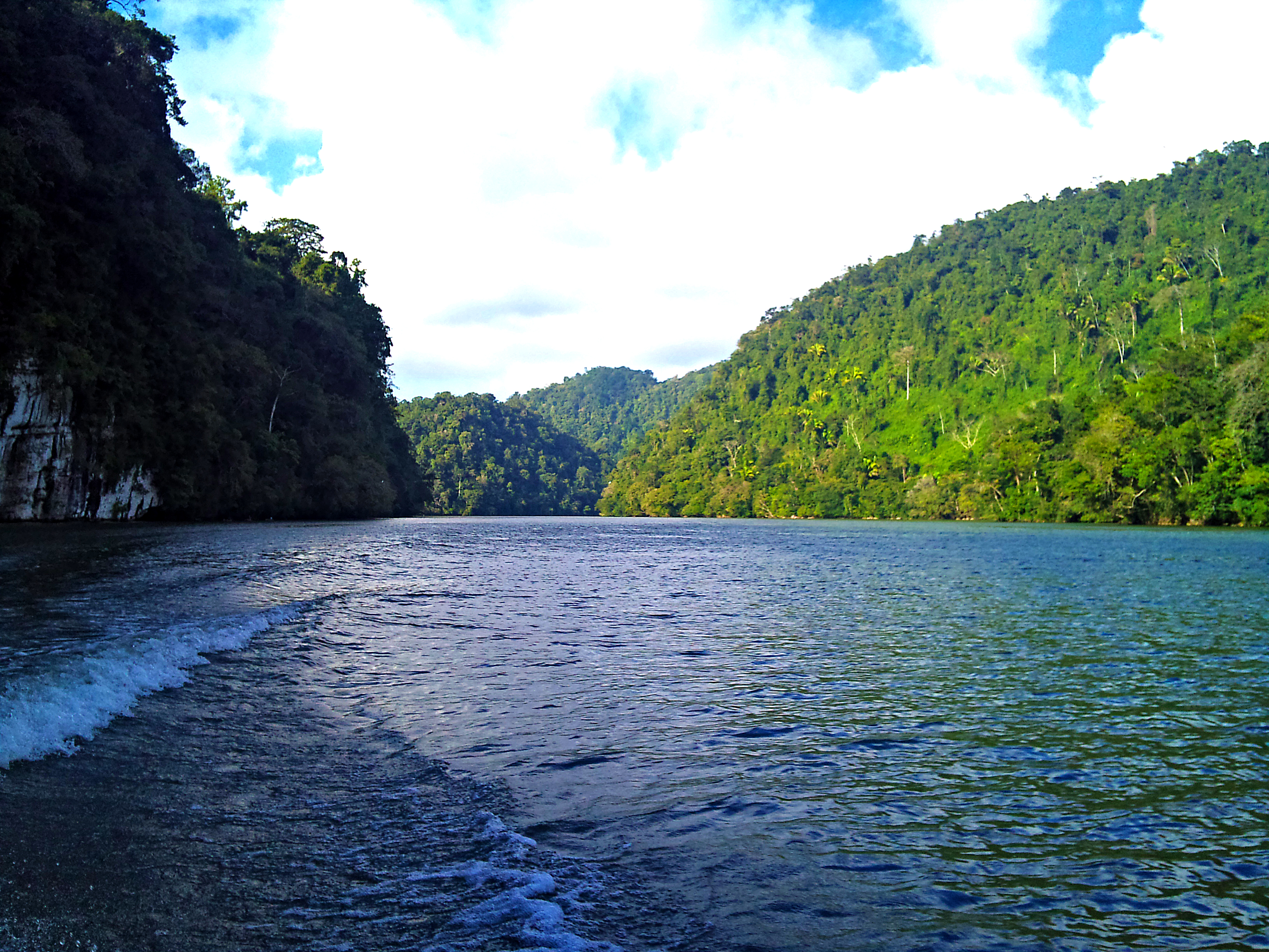 19 Lugares que tienes que visitar si viajas a Guatemala