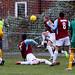 Horsham v Hastings United 18th Feb