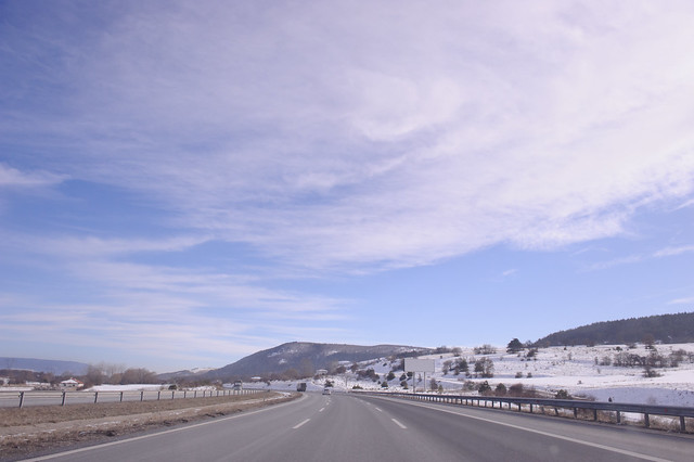 RoadOfTurkey-2012-01-05-6792