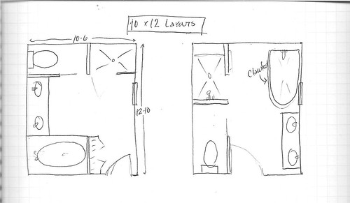 liberty_master_bath_plan3