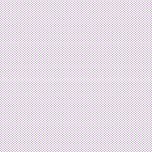 12-grape_BRIGHT_on_white_TINY_DOTS_melstampz_12_and_a_half_inches_SQ_350dpi
