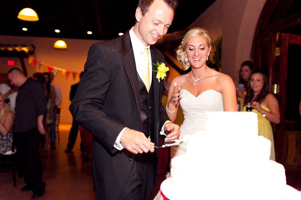 AmyChrisWedding2011-310