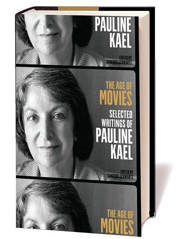 age-of-movies-kael