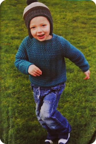 inside crochet 27 ::
