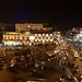 Vietnam-20111223_0047