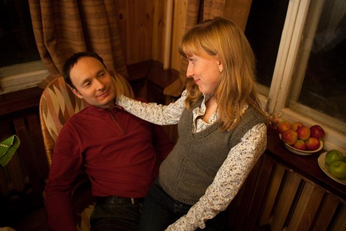 Vadim & Anna @MF3Y9297