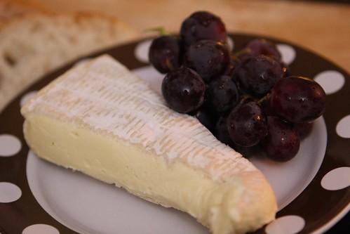 Lactalis Brie Le Petit