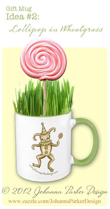 Bunny-Lollipop-Mug