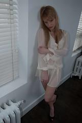 Mandy-18