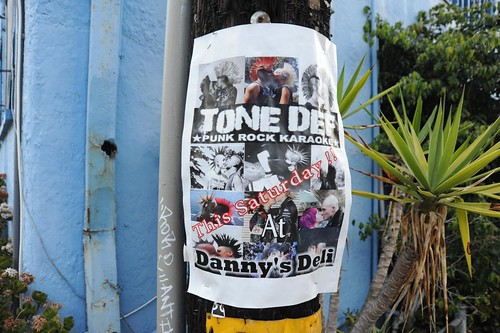 Tone Def