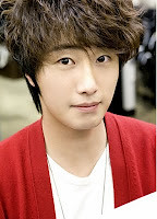 Jung Il Woo 49 Days BTS Photos
