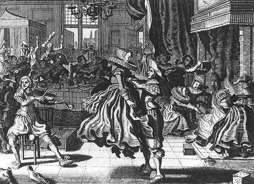 illustration 1629