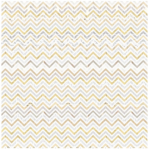 9_PNG_chevron_tight_zigzag_EPHEMERA_12x12_340dpi_melstampz