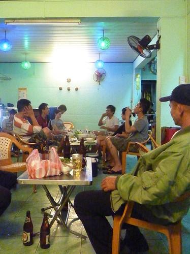 V 12-Nha Trang-Ville (39)