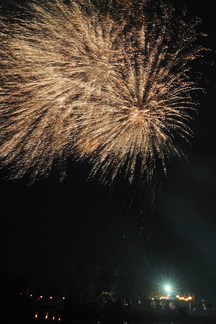 客庄12大節慶 客庄12大節慶-六堆祈福尖炮城(2012) 6931036251 38b85b87be z