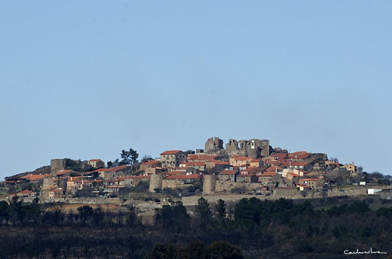 Castelo Rodrigo'12 0003