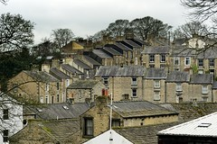 Skipton Roofs
