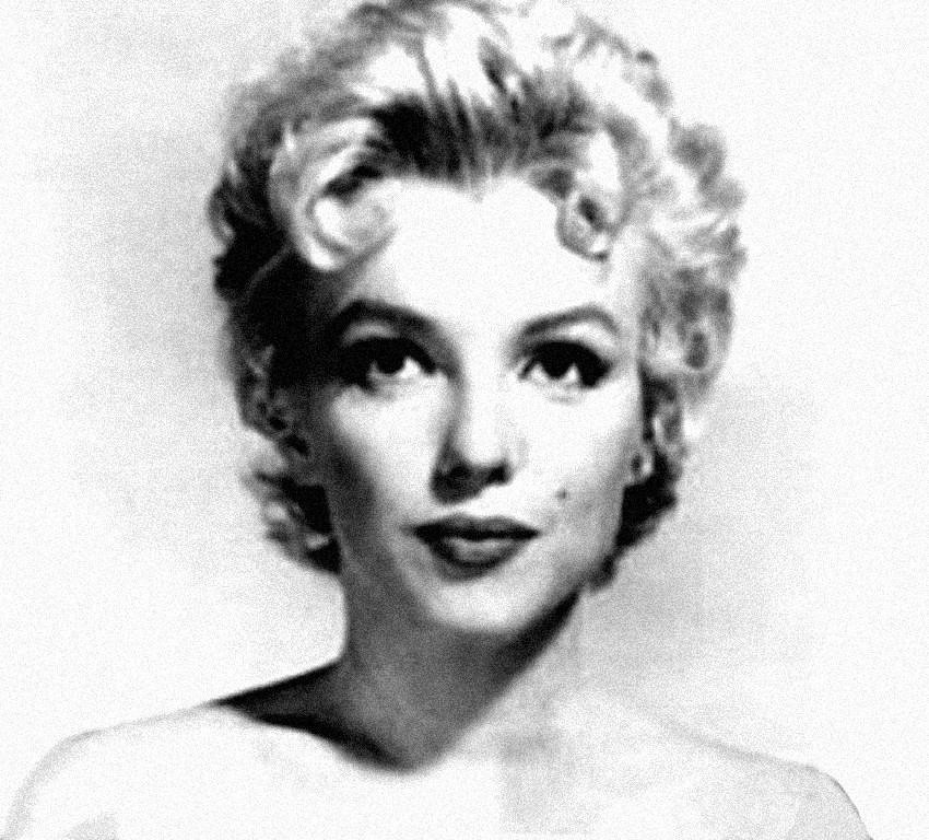 marilyn monroe 1956 a photo on flickriver. Black Bedroom Furniture Sets. Home Design Ideas