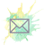 icon_mail-small