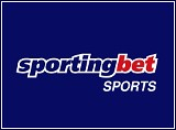 Sportingbet Sportsbook Review