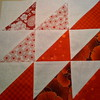 Raelene's Triangles #2