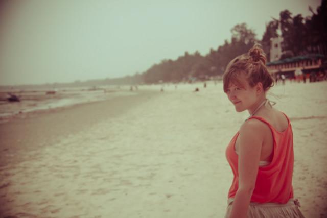 Beachness (4)
