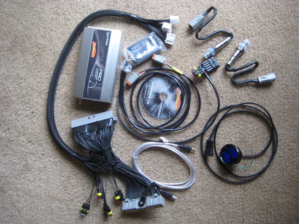 FINALLY! The Plug and Play Haltech for Maximas! Serious tuning , all on mustang gt wiring harness, m37 wiring harness, miata wiring harness, crown victoria wiring harness, vue wiring harness, pt cruiser wiring harness, tundra wiring harness, s2000 wiring harness, camry wiring harness, tahoe wiring harness, land cruiser wiring harness, grand marquis wiring harness, enclave wiring harness, crx wiring harness, fj cruiser wiring harness,