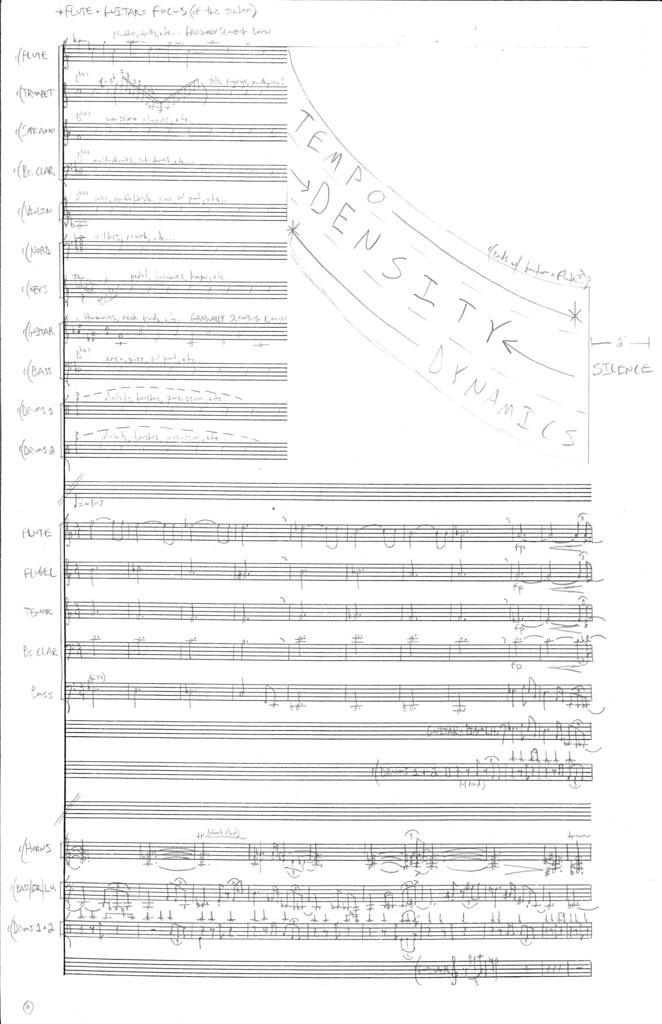 TrigonometryHandwrittenScore_Page_3