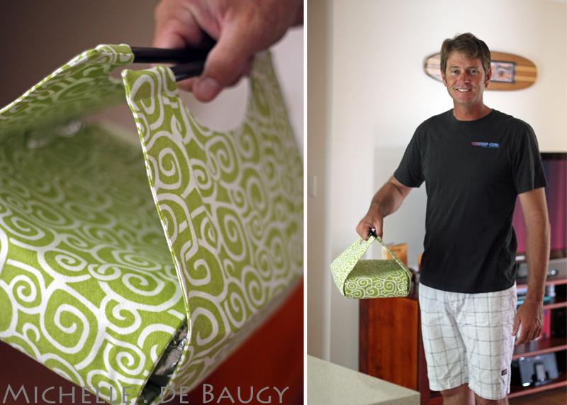 2012 4 March- Weggie Bake blog013