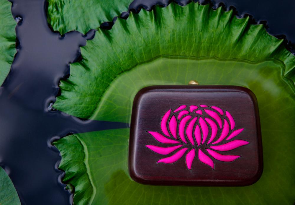 rach-lotus-31.jpg