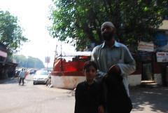 Kashmiri Beggars Shot By Marziya Shakir Street Photographer 4 year old by firoze shakir photographerno1