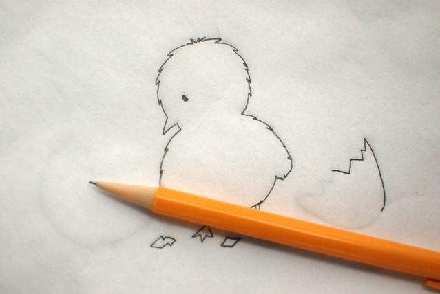 ChickTee3