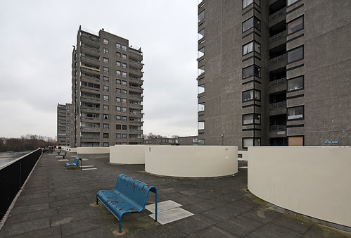Tavy Bridge Estate London (2)