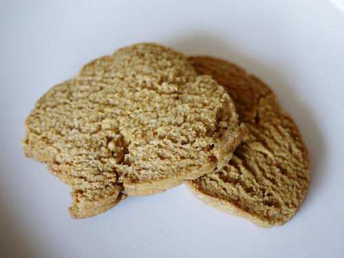 03-06 graham cookies