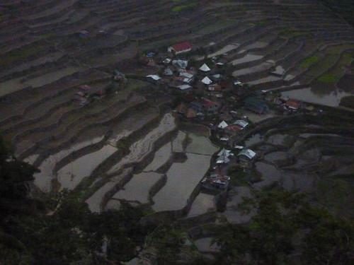 Luzon-Batad (13)