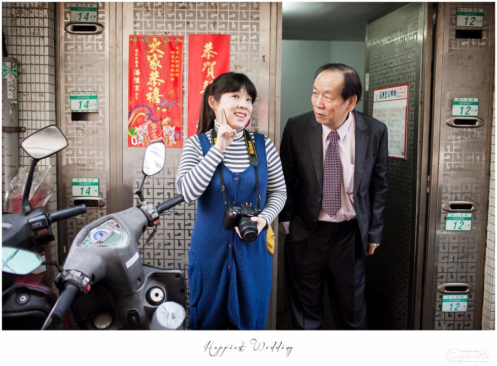 婚禮紀錄 婚禮攝影 evan chu-小朱爸_00040