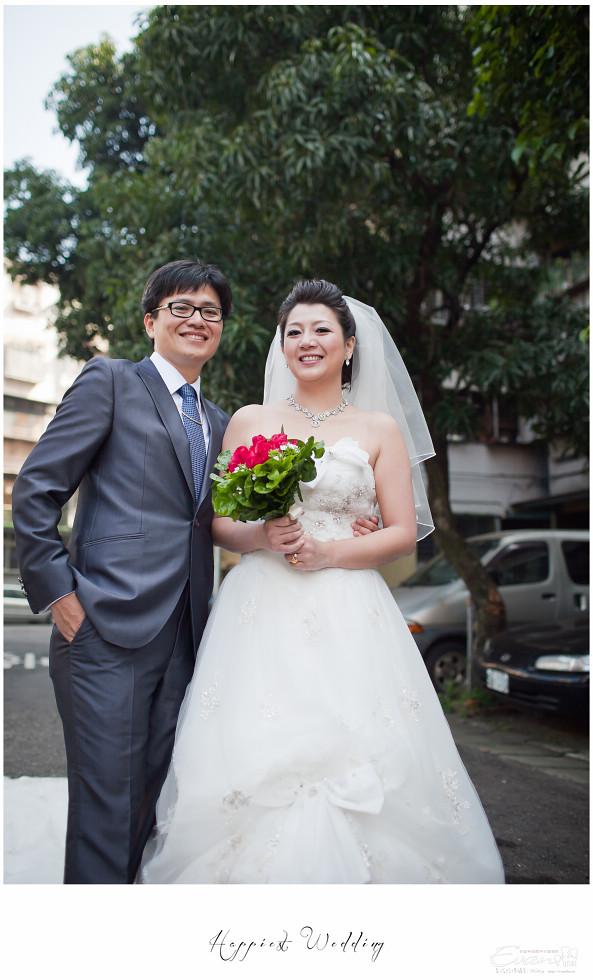 婚禮紀錄 婚禮攝影 evan chu-小朱爸_00224