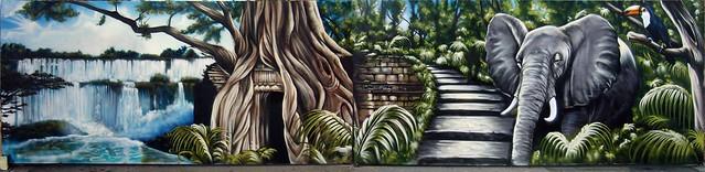 mural012