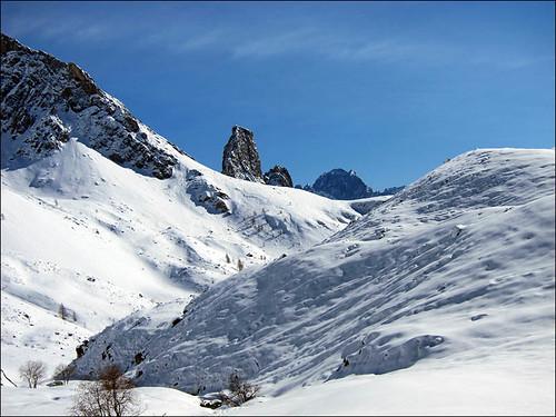 Valle Maira 5