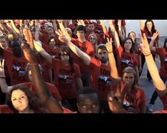 #KONY2012 - pix 26