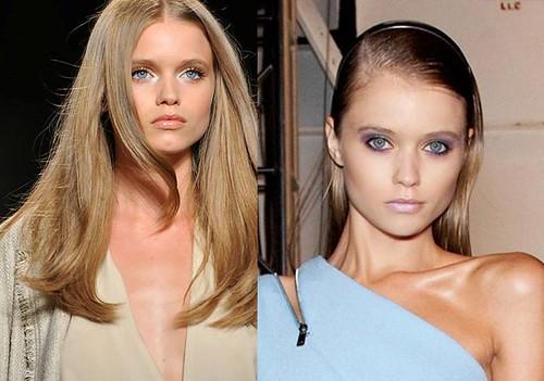 modelos-australianas-Abbey-Lee-Kershaw