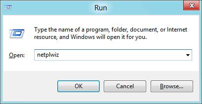 windows-auto-logon-1