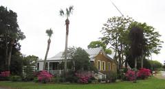 Apalachicola-4