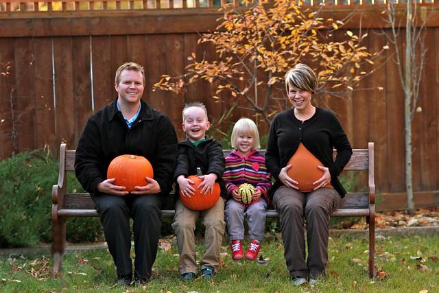 McNabb Pumpkin 4
